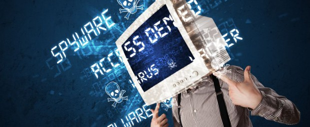 MSEI - Cybermalveillance